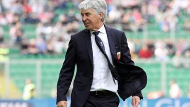 Il Genoa vince a Berlino