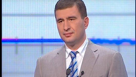 Oppositore ucraino arrestato a Sanremo, imbarazzo del governo