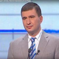 Oppositore ucraino arrestato a