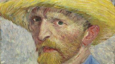 I capolavori di Detroit  da Van Gogh  a Picasso, ecco la grande mostra    Immagini