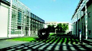 """Savona, la cittadella delle rinnovabili:  mille ingegneri per le case """"green"""""""