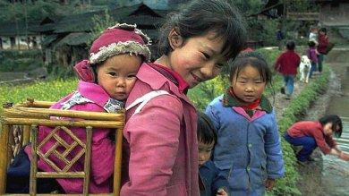 La Cina è vicinissima: lingua e cultura  si imparano in Municipio