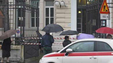 Meningite fulminante, muore trentatreenne di Rossiglione. La Procura apre un'inchiesta
