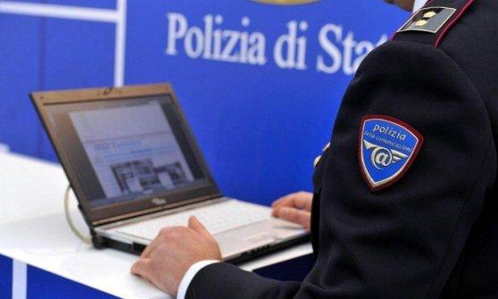 "Liguria, centinaia di ""like"" a profili filo-Isis, indaga gruppo antiterrorismo"