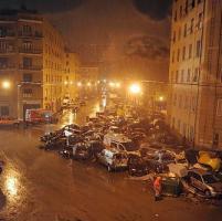 Alluvione, parla il Super Pentito: