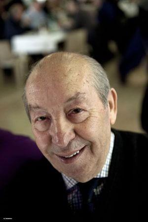 """""""Fondazione farsa succubi di Repetto"""". Il j'accuse di Barile"""