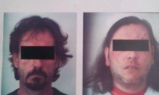 Savona, assolda amico per uccidere il padre: temeva di perdere l'eredità
