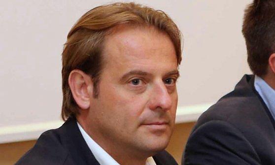 Marco Scajola e la gaffe sulle Cinque Terre, patrimonio Unesco a sua insaputa