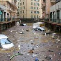 Alluvione 2014, la Procura chiede il processo per Raffaella Paita