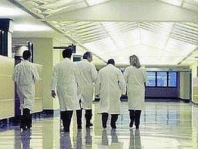 I medici non fanno il vaccino antiinfluenzale