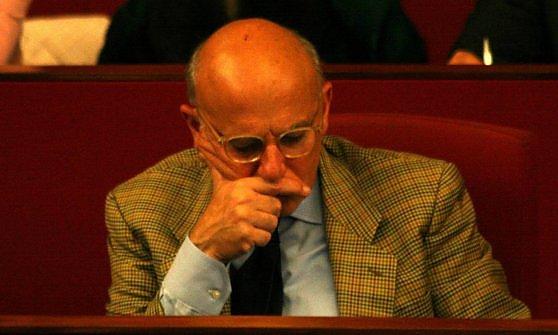 Alluvione 2011 a Genova, l'ex vice sindaco Pissarello si contraddice