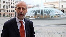 Economia del mare, un affare da 36,2 miliardi di euro    Il videoblog   di MASSIMO MINELLA