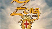 Zena1814, il risiko è la storia della Superba