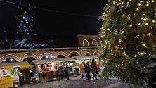 Natalidea, una festa dal 5 al 13 dicembre