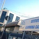 Gaslini, raccolte trentamila firme contro i tagli  del governo