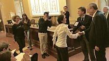 Erasmus lavorativo, un'occasione per cinquanta studenti liguri