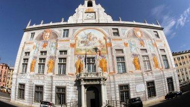 Authority, la svolta: il nuovo presidente scelto dal ministro, Liguria divisa in due mari