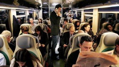 """Treni pendolari, diaspora a Levante: """"Abbonamento addio useremo l'auto"""""""