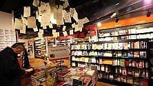 I libri più venduti,  Fabio Volo supera  i misteri vaticani