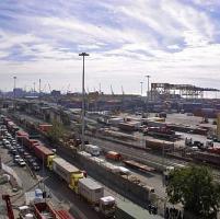 Multipurpose torna la divisione decisa da Novi,  Messina fa ricorso