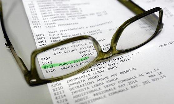 Aziende private: Genova terza nella classifica degli stipendi