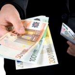 Aziende private:Genova terza  nella classifica degli stipendi
