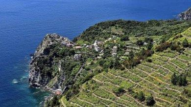 Cinque Terre, il sindaco di Riomaggiore  toglie la delega Unesco al Parco