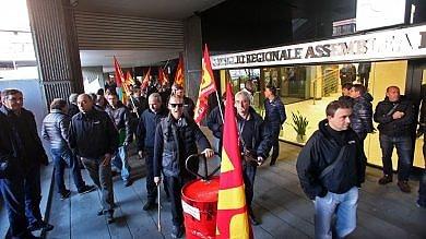 Atp, dopo la fumata nera lo sciopero