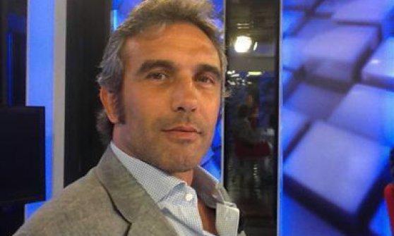 """Pellegrini: """"Samp in crisi? I giocatori faticano a pensare"""""""