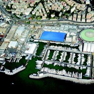 """Doria: """"Fiera risanata o nessuna fusione con Porto Antico"""""""