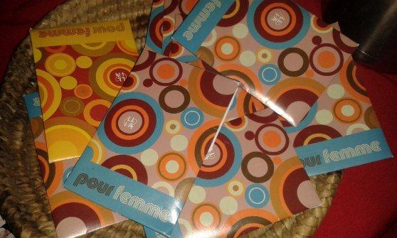 Condom femminile, una prevenzione quasi sconosciuta