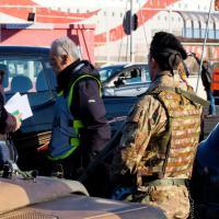 Porto di Genova, controlli serrati per l'allarme terrorismo