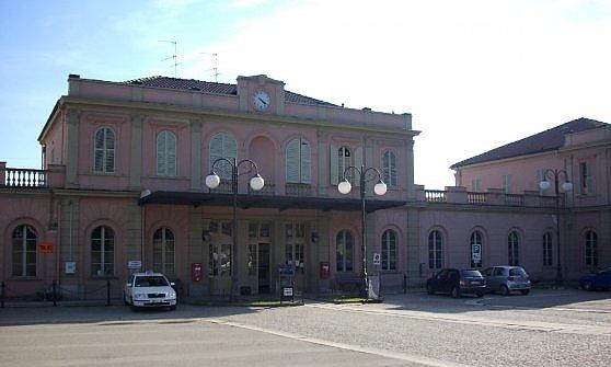 La Genova-Acqui tra le linee pendolari peggiori d'Italia