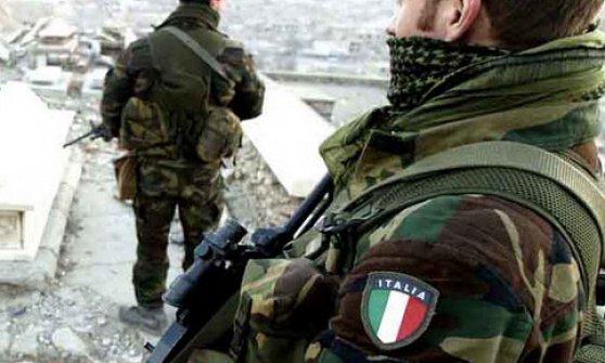 """Genova, concorso in Comune: """"Preferiti i militari a chi ha fatto il servizio civile"""""""