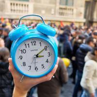 Genova, anche assessori tra la folla in piazza per le unioni civili