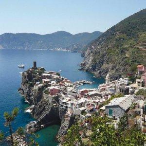 Liguria non applicate il piano casa ai parchi l - Regione liguria piano casa ...