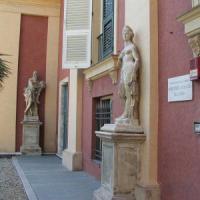 Addio archeologia, è già bufera sulla Supersoprintendenza in Liguria