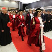 Anno giudiziario: Genova, processi complessi e difficili. Per la prima volta due donne ai vertici