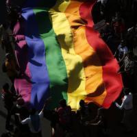 """Regione Liguria, la frase folle del consigliere leghista : """"Se avessi un figlio gay lo..."""