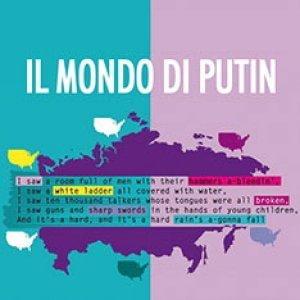 Società, cultura, gusto, spettacoli: gli appuntamenti a Genova e in Liguria