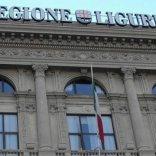 """""""Spese pazze"""" in Regione,  indagati Biasotti e Bruzzone"""