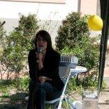 """Savona, primarie il 4 aprile  e la Battaglia dice """"sì"""""""