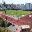 Impianti sportivi, concessioni più lunghe per chi li ristruttura