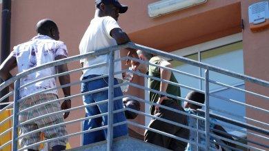 Migranti, l'accoglienza diffusa: cinquecento in più a Genova