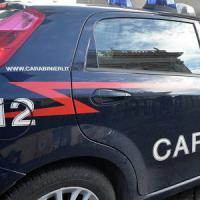 La Spezia, fece cambiare testamento al fratello, poi morto: arrestata anestesista