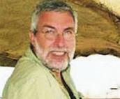 Antonio Di Natale Biologo.Antonio Di Natale Nella Pesca Tanta Concorrenza Ma Poche