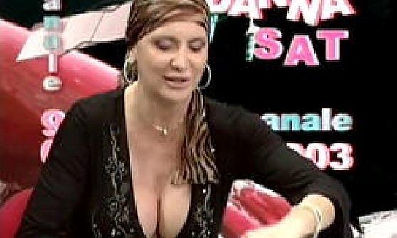 Sotto inchiesta i televenditori di preziosi D'Anna