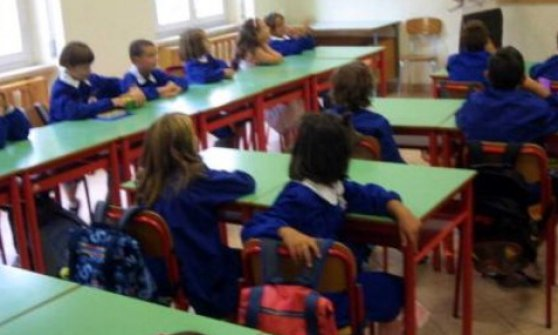 Genova, urla e insulti agli alunni. Indagato un supplente