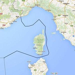 """Confini marittimi tra Italia e Francia, """"libertà di trivellare le risorse,  altro che la guerra dei gamberoni"""""""