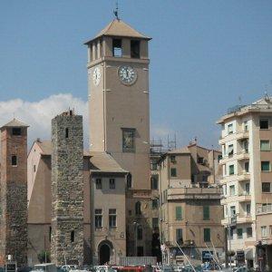 Primarie Savona, voteranno solo maggiorenni e iscritti alle liste elettorali